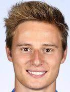 PEC Zwolle haalt de 21 jarige Siemen Voet.
