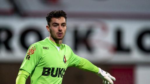 PEC Zwolle haalt 2e keeper